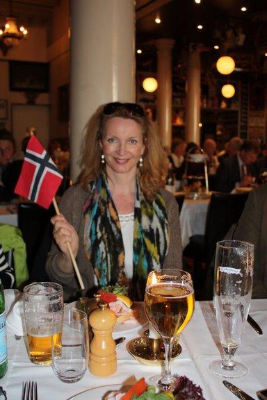 Nina Norge maj-09.jpg