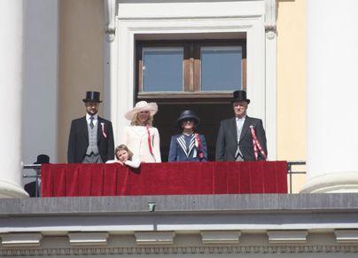 Norska kungahuset .jpg