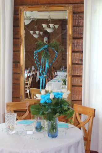 Pöytä ja peili.jpg