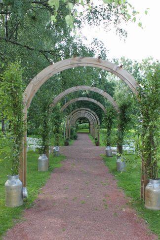 puutarhapolku0.jpg