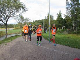 Rantamaraton19092015c.jpg